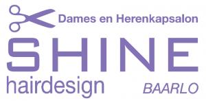 Shine Hairdesign