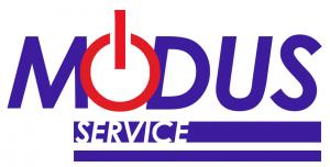 Modus service